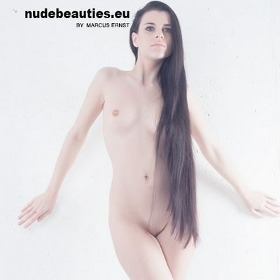 Nude Beauties torrent